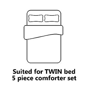 3d basketball bedsheet