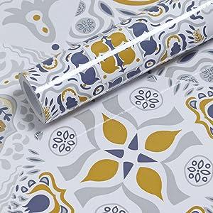 Pattern Wallpaper