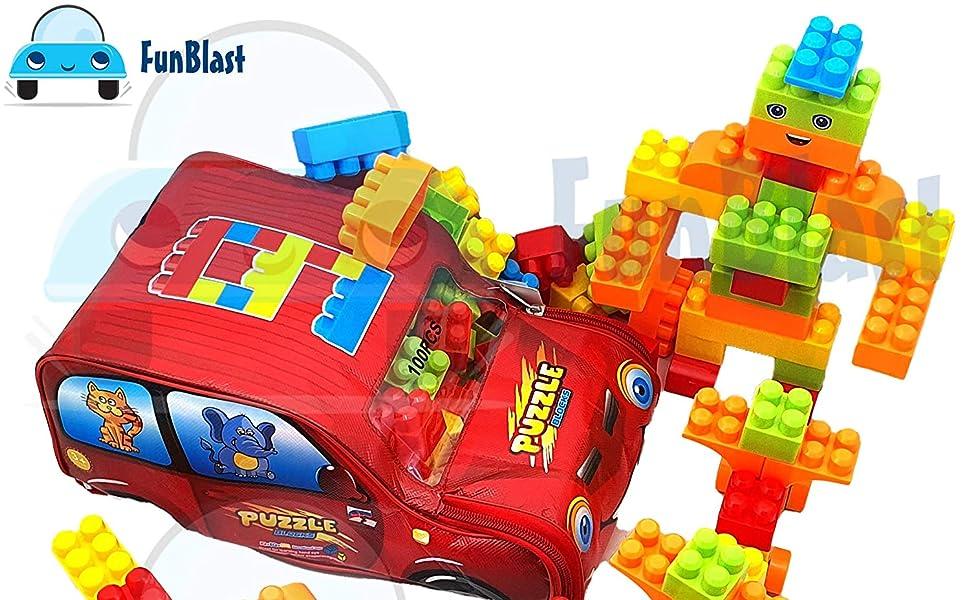 building blocks home building blocks in big size building blo lego building blocks made in india
