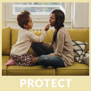 protect vitamin a nourishing coconut skin softening preserve d e protection sun spf lips sheen