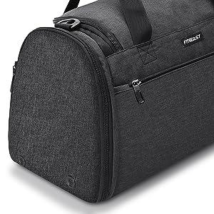 gym bag sports bag duffle bag gym bag mens holdall sports bag for men gym bag womens sport bag