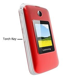 doro mobile phones sim free