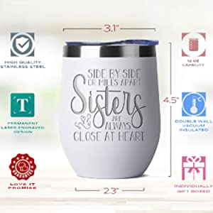 dad mom birthday presents for men women brother sister mom dad coworkers boss fifty forty