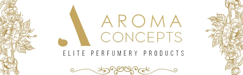 Edp, perfume, fragrance, scent, spray