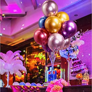 birthday balloons,wedding balloons