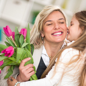 mother's day gifts for womem mom