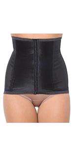waist trainer, shapewear, corset, rago shapewear