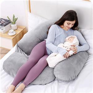 body pillow for nursing