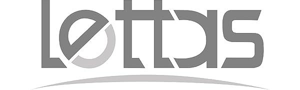22-36kg Noir-4 Oreillers Lombaires Rehausseur Auto Pour Enfant Avec ISOFIX Groupe 3 LETTAS Si/ège Auto 6 Ans /à 12 Ans ECE R44//04