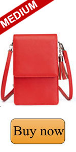 phone crossbody bags for women, cell phone crossbody bags for women, phone purse crossbody for women
