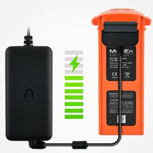 Autel Robotics EVO II Series Car Charger Safe Charging