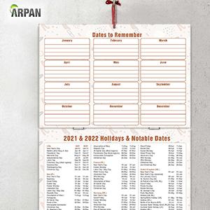 2021 calendar couples 2021 calendar cornwall 2021 calendar collins 2021 calendar celebrity 2021