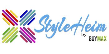 Bettwäsche Style Heim Buymax Logo