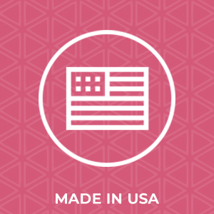 made in usa locally sourced ingredients certified kosher manufacturer non-gmo