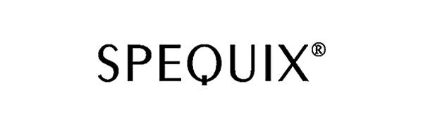spequix health amp; beauty massage cupping set