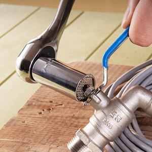 Professional Repair Tools Gifts