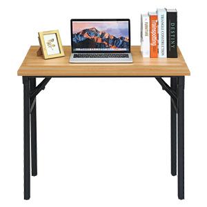KINGSO folding desk