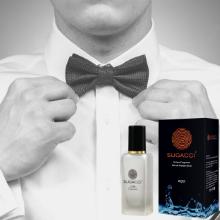 perfumes,mens perfumes,perfumes for man,eau de parfum,edp for men,fogg perfume,body spray,eau de