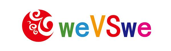 weVSwe