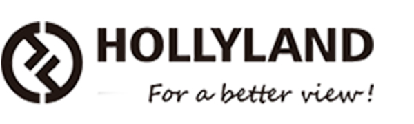 Hollyland Mars 400S 1080p HDMI SDI Transmitter