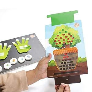 Nursery lay group Junior Kg Senior Kg LKG UKG Learning Educational TOy