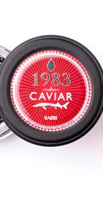 Japan Caviar