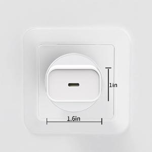Ultra-Compact Design