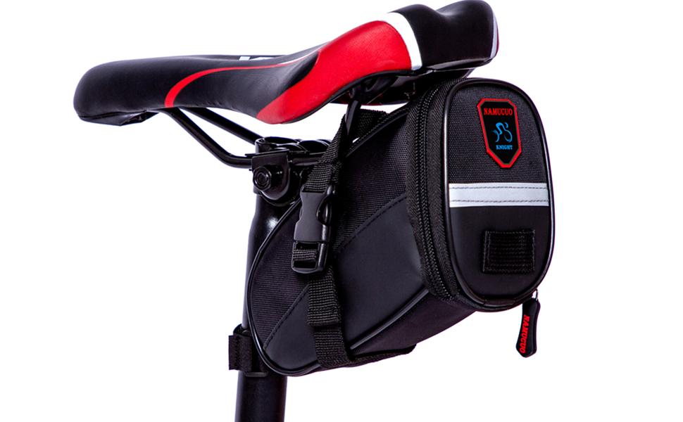 Complete bicycle tool kit