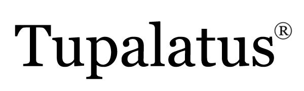 tupalatus logo