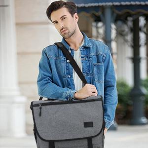 """15.6"""" Laptop Bag"""