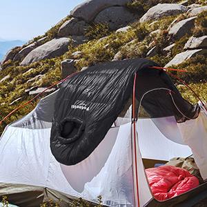 しゅらふ ねぶくろ コンパクト 寝袋 クッション amazon寝袋 人気寝袋 寝袋ランキング
