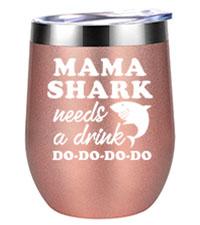 Papa\u2019s wine glasses Mommy/'s Sippy Cup Grammy\u2019s Mimi\u2019s gifts for new parents /& grandparents Mama\u2019s Pop\u2019s Daddy/'s Nana\u2019s Gigi\u2019s