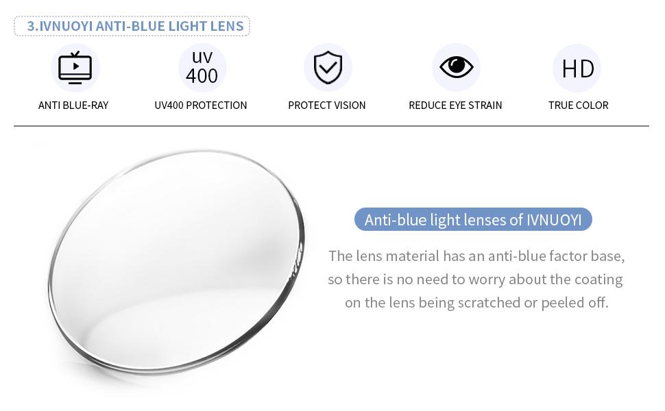reading glasses for women 1.75