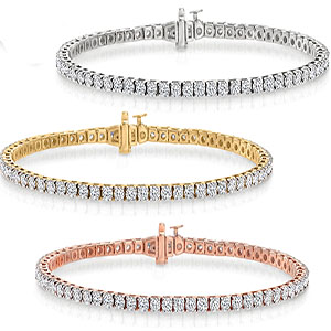 Ross Simons, fine jewelry, gold jewelry, sterling silver, gift, clasp bracelet,mother's day,birthday