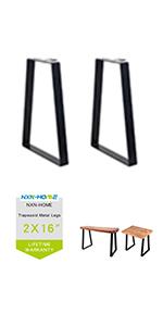 NXN-HOME