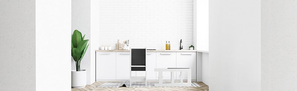 helper-tower-learning-kitchen-desk