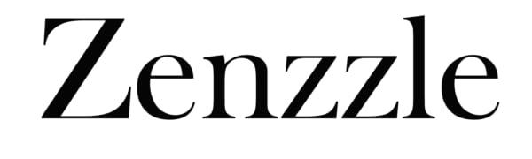 Zenzzle
