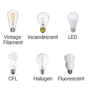 e26 bulbs