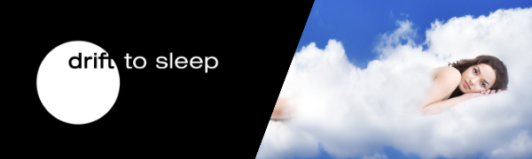 Ultra Soft Foam Earplugs 50 / 100 Pair 33dB Highest NRR Comfortable Ear Plugs for Sleeping, Snoring