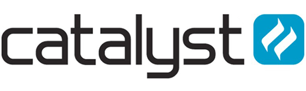 catalystairpod waterproof catalyst protective case apple catalyst cover