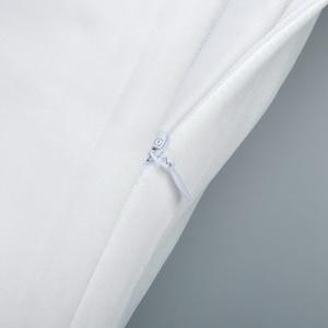 Flxxie Satin Pillowcase