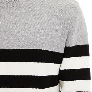 men sweater mens sweaters fall men's sweater crew neck sweaters men winter thermal sweater