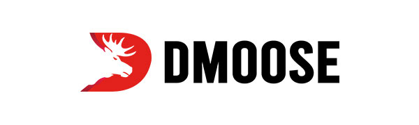 DMoose Banner