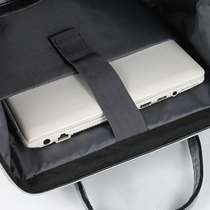 travel backpack for women, womens backpack, laptop backpack women
