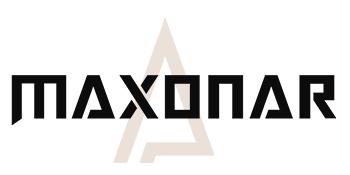 Maxonar hdmi