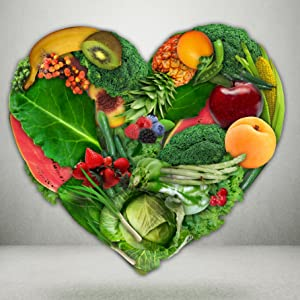 CLINICAL DAILY amino acids promote heart health and metabolism support