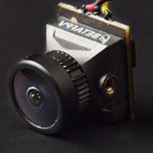 EOS2 camera