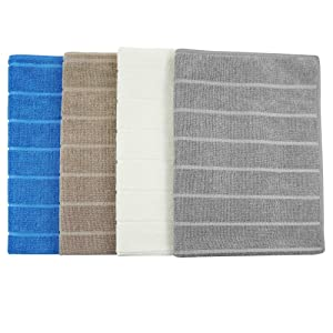 Feel the difference of GryFeel the difference of Gryeer Microfiber Towelseer Microfiber Towels