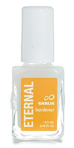 Garlic Hardener