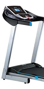 Reach Treadmill T-5070
